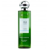 Keune So Pure Cooling Shampoo