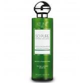 Keune So Pure Exfoliating Shampoo