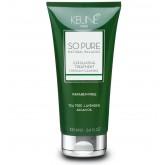Keune So Pure Exfoliating Treatment 3.5oz