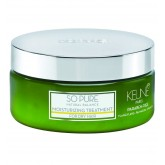 Keune So Pure Moisturizing Treatment 6.8oz