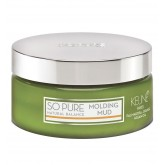 Keune So Pure Molding Mud 3.4oz