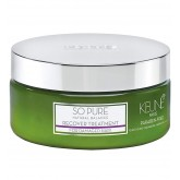 Keune So Pure Recover Treatment 6.8oz
