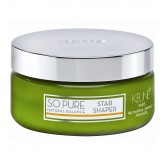 Keune So Pure Star Shaper Styling Cream 3.5oz