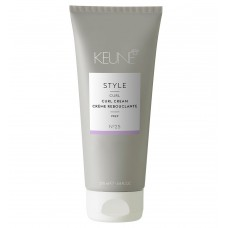 Keune Style Curl Cream 6.8oz
