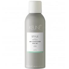 Keune Style Dry Conditioner 6.8oz