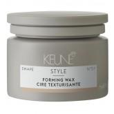 Keune Style Forming Wax 2.5oz