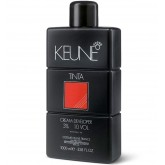Keune Tinta Color - Developer 10 Vol (3%) 33.8oz