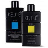 Keune After Color BOGO Deal