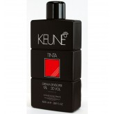 Keune Tinta Color - Developer 30 Vol (9%)
