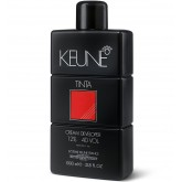 Keune Tinta Color - Developer 40 Vol (12%) 33.8oz