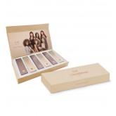 Keune Tinta + Semi Live Your Divinity Collection Box