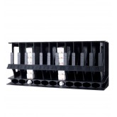 Keune Tinta Storage System 12 Modules Set