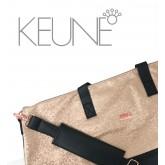 Keune Weekender Bag (Empty)