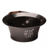 Keune Color Bowl Black
