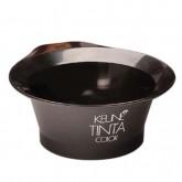 Keune Color Bowl Black