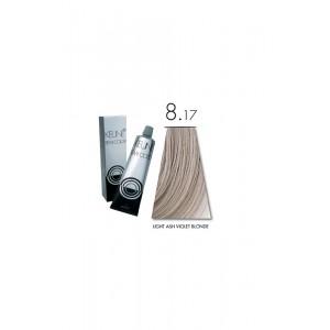 Keune Semi Color - 8.17 Light Ash Violet Blonde