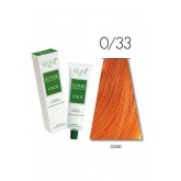 Keune So Pure Color - 0/33 Mix Color Gold