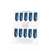 Keune So Pure Cool Booster 3ml 10pk