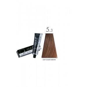 Keune Tinta Color 5 3 Light Golden Brown Modern Beauty Supplies