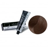 Keune Tinta Color - 6.35 Dark Choco Blonde