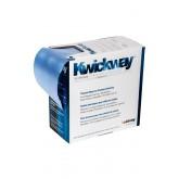 Kwickway Blue Roll & Dispenser 135 Meter