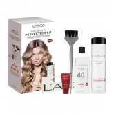 Lanza Healing Color Balayage Perfection Kit