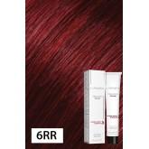 Lanza Healing Color 6RR Darkest Ultra Red Blonde 3oz