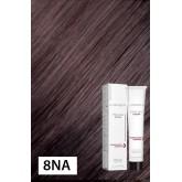 Lanza Healing Color 8NA Medium Natural Ash Blonde 3oz