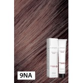 Lanza Healing Color 9NA Light Natural Ash Blonde 3oz