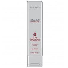 Lanza Healing ColorCare Silver Brightening Conditioner