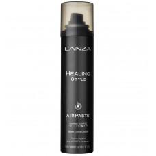 Lanza Healing Style Air Paste