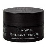 Lanza Healing Style Brilliant Texture 2.5oz