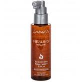 Lanza Healing Volume Daily Thickening Treatment Spray 3.3oz