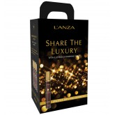 Lanza Holiday 2019 Healing Finishing Spray Minis 12pk