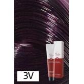 Lanza Healing Color 3V Very Dark Violet Brown 3oz