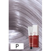 Lanza Healing Color P Pearl Mix 3oz