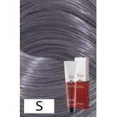 Lanza Healing Color S Silver Mix 3oz