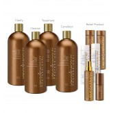 Liquid Keratin Intro M/J