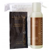 Liquid Keratin Smoothing Treatment Sample 2pk
