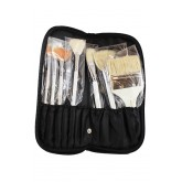 Marianna Body Brush Set 7pcs