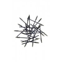 Marianna Disposable Mascara Wand Spoolies 25pk