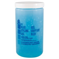 Marianna Blue Styling Gel Extra Firm