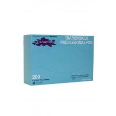 Marianna Diamond Cut Pro Foil 200pk #08529