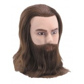 "Marianna Male <span class=""highlight"">Mannequin</span> With Beard Mr. Magnum&#160;..."