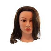 """Marianna Female Mannequin Ms. Suzie-kin 20"""""""