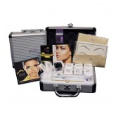 Micha Artista Brows Microblading Kit