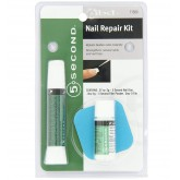 IBD 5 Second Nail Repair Kit