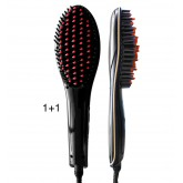 ABAA Sraightening Brush BOGO 2pk