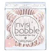 Invisibobble Original Hair Rings 3pk - You're On My Wishlist
