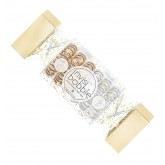 Invisibobble Original Holiday Cracker Pack